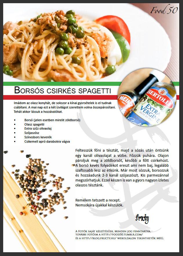 food501